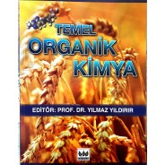Temel Organik Kimya