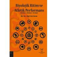 Biyolojik Ritim ve Atletik Performans
