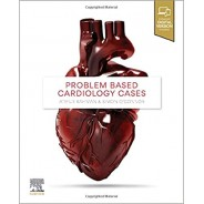 Problem Based Cardiology Cases