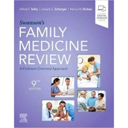 Swanson's Family Medicine Review 9th Edition