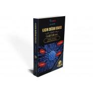 Kadın Doğum Board Gold Edition Soru Kitabı