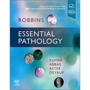 Robbins Essential Pathology