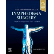 Principles and Practice of Lymphedema Surgery, 2nd Edition