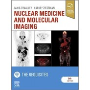 Nuclear Medicine and Molecular Imaging: The Requisites, 5th Edition