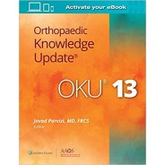 Orthopaedic Knowledge Update® 13: Print + Ebook