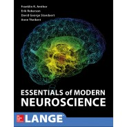 Essentials Of Modern Neuroscience