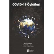 COVID-19 Öyküleri