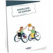 Engellilik Ve Katılım
