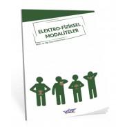 Elektro-Fiziksel Modaliteler