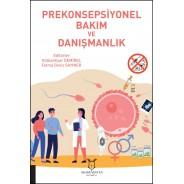 Prekonsepsiyonel Bakım ve Danışmanlık
