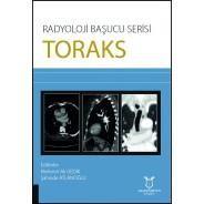 Radyoloji Başucu Serisi Toraks