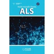 Nadir Hastalık Olarak ALS