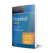 BRS Fizyoloji 5. Baskı