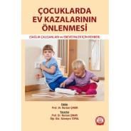 Çocuklarda Ev Kazalarının Önlenmesi