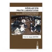 Sığırlar İçin Pratik Laboratuvar