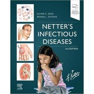 Netter's Infectious Diseases, 2nd Edition
