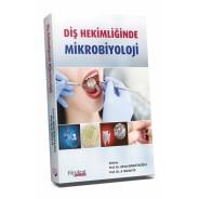 Diş Hekimliğinde Mikrobiyoloji