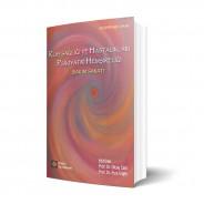 Ruh Sağlığı ve Hastalıkları Psikiyatri Hemşireliği