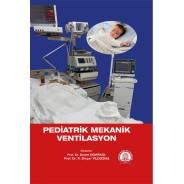 Pediatrik Mekanik Ventilasyon