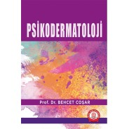 Psikodermatoloji
