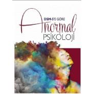 DSM-5'e Göre Anormal Psikoloji