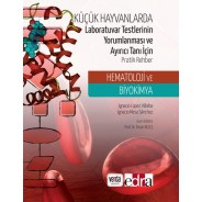 Hematoloji ve Biyokimya