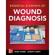 Essential Elements Of Wound Diagnosis