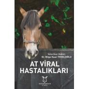 At Viral Hastalıkları