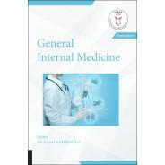 General Internal Medicine ( AYBAK 2020 Eylul )