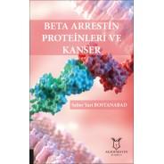 Beta Arrestin Proteinleri ve Kanser