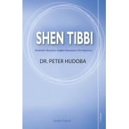 Shen Tıbbı