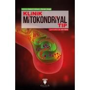 Klinik Mitokondriyal Tıp