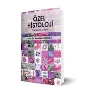 Özel Histoloji 3. Baskı