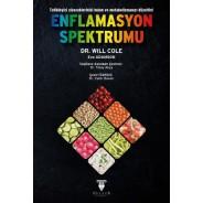 Enflamasyon Spektrumu