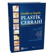 Grabb And Smıih's Plastic Surgery