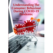 Understanding The Consumer Behaviour During COVID-19 Pandemic