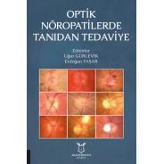 Optik Nöropatilerde Tanıdan Tedaviye