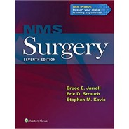 NMS Surgery 7th Edition