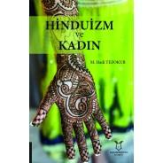 Hinduizm ve Kadın