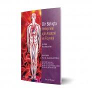Bir Bakışta Hemşireler için Anatomi ve Fizyoloji
