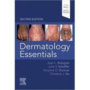 Dermatology Essentials, 2nd Edition