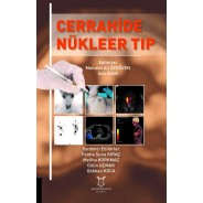 Cerrahide Nükleer Tıp