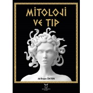 Mitoloji ve Tıp