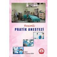 Resimli Pratik Anestezi