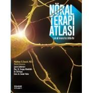 Nöral Terapi Atlası
