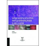 Lenfadenopatiye Multidisipliner Yaklaşım