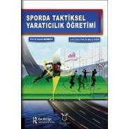 Sporda Taktiksel Yaratıcılık Öğretimi