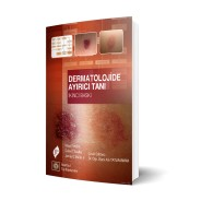Dermatolojide Ayırıcı Tanı 2. Baskı