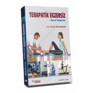 Terapatik Egzersiz Güncel Yaklaşımlar