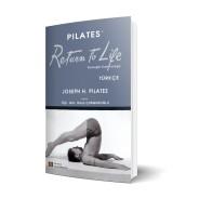 Pilates' Return To Life Türkçe
